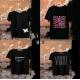 Dovanų rinkinys: marškinėliai + PIRMI KARTAI alus