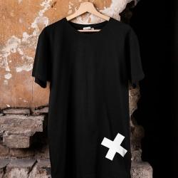 Marškinėliai Plus